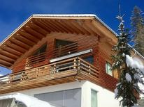 Holiday apartment 922231 for 5 persons in Lenk