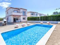 Vakantiehuis 922269 voor 12 personen in l'Ametlla de Mar