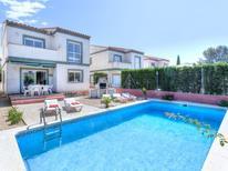 Ferienhaus 922270 für 12 Personen in l'Ametlla de Mar