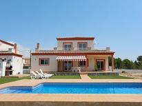 Ferienhaus 922273 für 10 Personen in l'Ametlla de Mar
