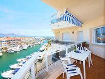 Holiday apartment 922280 for 3 persons in Empuriabrava