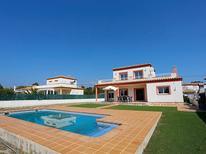 Ferienhaus 922281 für 10 Personen in l'Ametlla de Mar