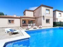 Ferienhaus 922282 für 10 Personen in l'Ametlla de Mar