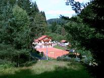 Vakantiehuis 922407 voor 6 personen in Rotava