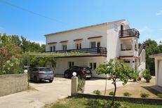 Ferienwohnung 922606 für 5 Personen in Šilo