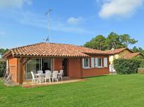 Holiday home 922627 for 6 persons in Messanges