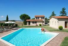 Holiday home 922646 for 12 persons in Castiglione d'Orcia