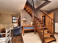 Ferienhaus 922670 für 15 Personen in Ennal