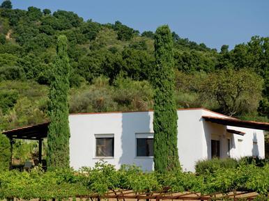 Vakantiehuis 922684 voor 5 personen in Casaburi