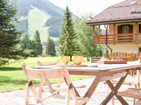 Ferienwohnung 922710 für 4 Personen in Pozza di Fassa