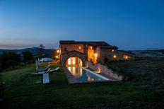 Ferienhaus 922817 für 15 Personen in Pienza
