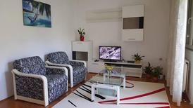 Holiday apartment 922818 for 6 persons in Banjol