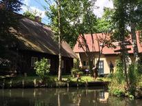 Semesterlägenhet 922835 för 2 vuxna + 2 barn i Lübbenau im Spreewald