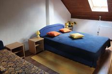 Appartamento 922856 per 2 adulti + 5 bambini in Bjelovar