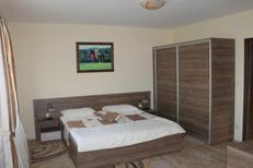 Habitación 922857 para 2 adultos + 2 niños en Bjelovar