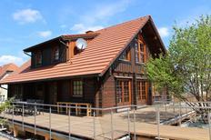 Dom wakacyjny 922876 dla 11 osób w Bad Schandau
