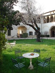 Appartement de vacances 922885 pour 3 personnes , Arbizzano-Santa Maria