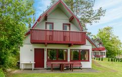 Holiday home 922955 for 6 persons in Kirchheim