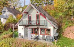 Rekreační dům 922956 pro 6 osob v Kirchheim