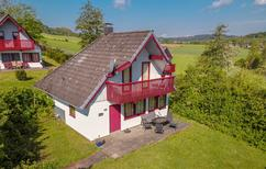 Holiday home 922959 for 6 persons in Kirchheim
