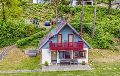 Casa de vacaciones 922961 para 6 personas en Kirchheim