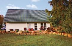 Villa 922964 per 6 persone in Putbus-Neuendorf