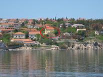 Ferienwohnung 922966 für 5 Personen in Šilo