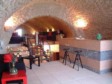 Apartamento 922978 para 6 personas en Tropea