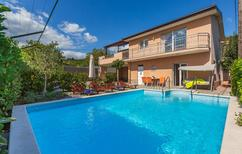Maison de vacances 922982 pour 8 personnes , Donji Proložac