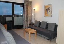 Appartement de vacances 923008 pour 4 personnes , Schönberg in Holstein