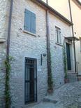 Ferielejlighed 923612 til 2 personer i Verucchio