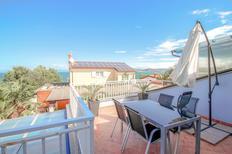 Mieszkanie wakacyjne 923613 dla 4 osoby w Crveni Vrh