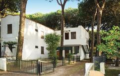 Appartement de vacances 923704 pour 4 personnes , Rosolina Mare