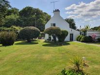 Ferienhaus 923712 für 4 Personen in Trégunc