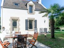 Villa 923712 per 4 persone in Trégunc