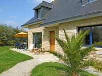 Holiday home 923715 for 8 persons in Le Net