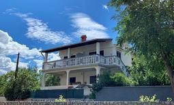 Ferienwohnung 923718 für 3 Personen in Šilo