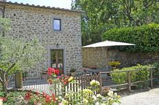 Ferienhaus 923725 für 10 Personen in Poggioni
