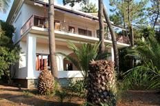 Ferienwohnung 923824 für 6 Personen in Kyparissía