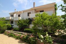 Ferienwohnung 924063 für 4 Personen in Šilo