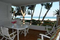Holiday apartment 924080 for 5 persons in Puerto d'Alcúdia