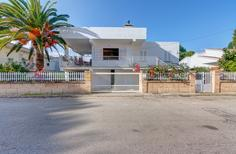 Holiday home 924085 for 6 persons in Puerto d'Alcúdia