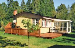 Holiday home 924087 for 6 adults + 1 child in Tofta