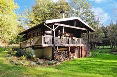 Holiday home 924110 for 2 adults + 2 children in Schaeferhof