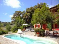 Feriehus 924179 til 24 personer i Gambassi Terme