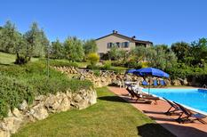 Holiday home 924180 for 24 persons in Montaione
