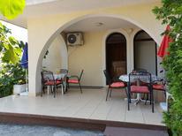 Ferienwohnung 924200 für 4 Personen in Šilo