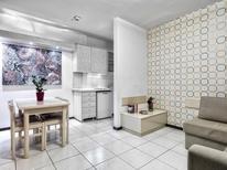 Appartamento 924211 per 2 adulti + 1 bambino in Afytos