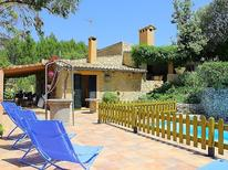 Holiday home 924246 for 5 persons in Mancor de la Vall