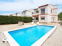 Holiday home 924271 for 12 persons in L'Ametlla de Mar